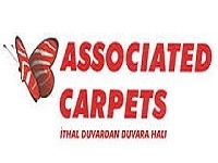 ASSOCİATED CARPETS